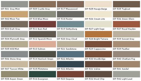 behr paint color paint colors the flat decoration