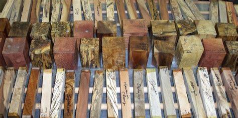 woodworking hawaii back to the woods using hawaiian grown wood to