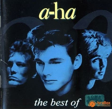 of a the best of a ha a ha listen and discover at last fm
