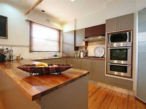 u shaped kitchen designs photos kitchen design u shaped home decoration