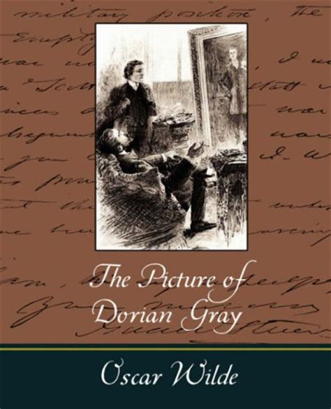 the picture of dorian grey book review the picture of dorian gray by oscar wilde book