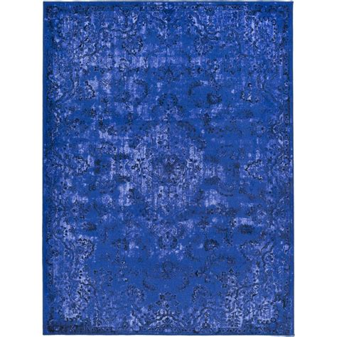 area rugs blue new 28 royal blue area rug 1117 contemporary area rug