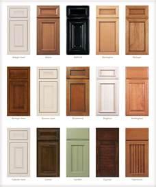 shaker style doors kitchen cabinets kitchen 10 most favorite kitchen cabinets door styles