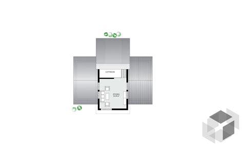 Danwood Haus Brave 176 by Brave 176 Dan Wood Komplette Daten 252 Bersicht
