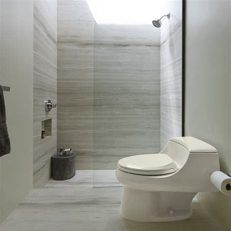 Design Toilet Modern by How To Install A Modern Toilet Design Necessities