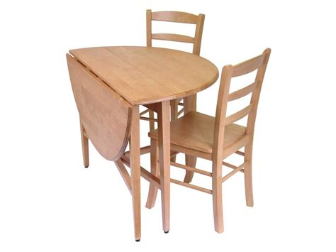 table and chairs kitchen chairs oak kitchen table and chairs