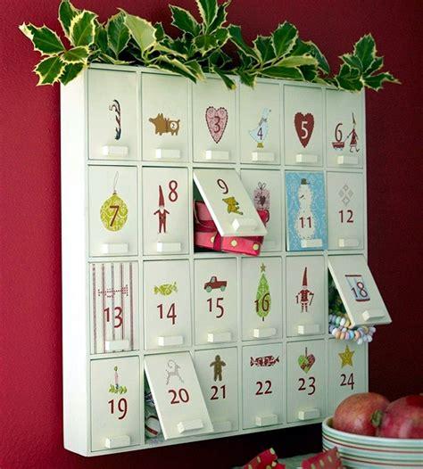advent calendar craft for advent calendar paper crafts ideas that allow children