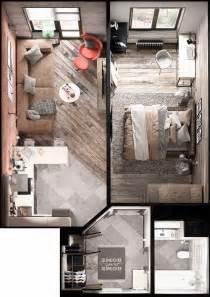interior design small home best 25 small home design ideas on small loft