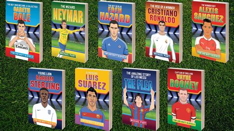 football picture books check out these brand new football books from dino books