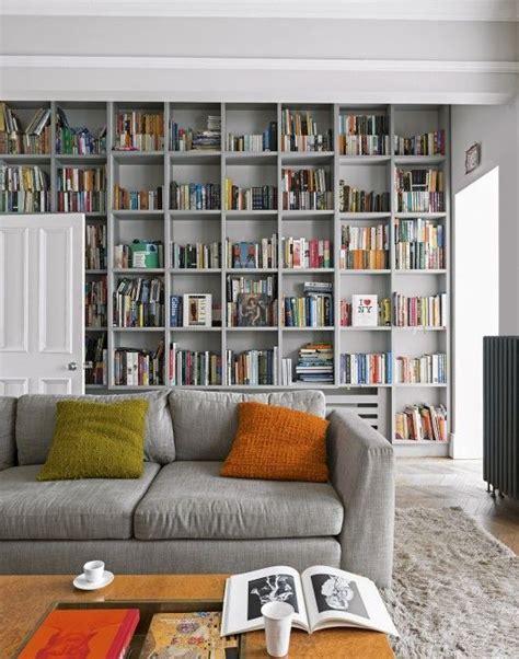 room book shelves 17 best ideas about living room shelves on