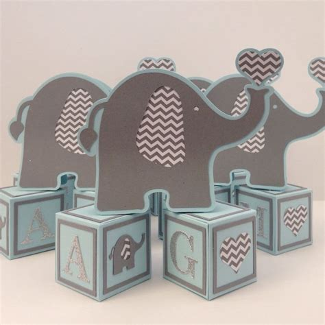 elephant themed baby shower centerpieces 17 best ideas about elephant baby showers on