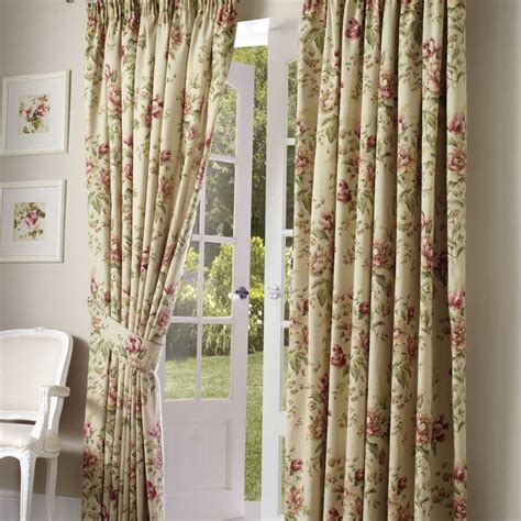 curtain uk retro curtains and drapes curtain design