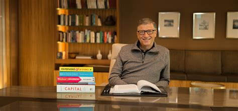 who reads the best books i read in 2014 bill gates