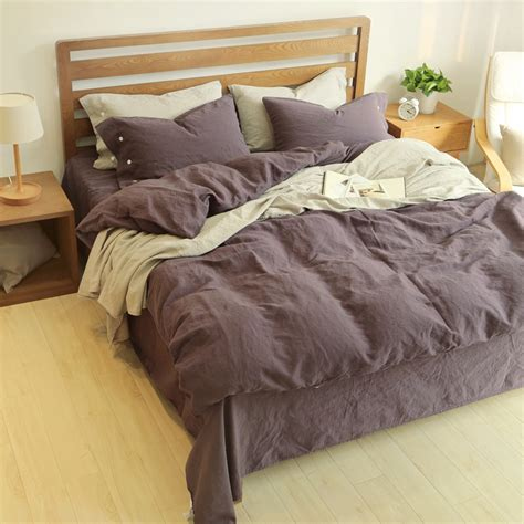 linen comforter sets popular grey comforter sets buy cheap grey comforter