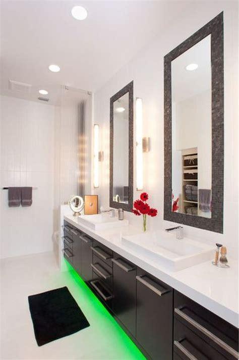led home interior lighting using led lighting in interior home designs