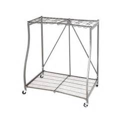 origami organizational rack origami steel utility rack 8272633 hsn