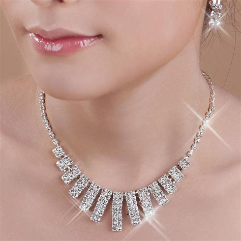 where to find for jewelry how to find the bridal jewelry executiveice