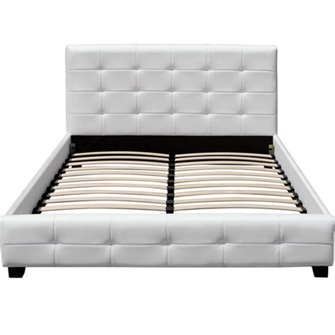hotel bed frame metal king side hotel bed frame vt 14 003 buy king bed
