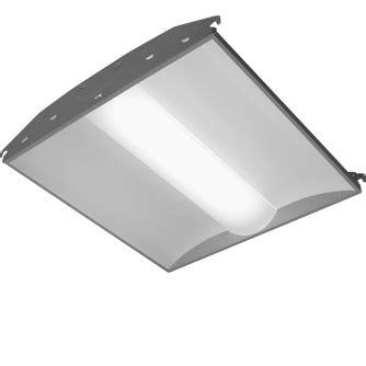 lutron lighting fixtures lutron linear recessed volumetric fluorescent fixture overview