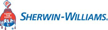 sherwin williams paint store ontario ca commercial painter barrie ritekote painting