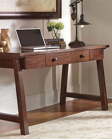home office furniture ta home office furniture furniture homestore