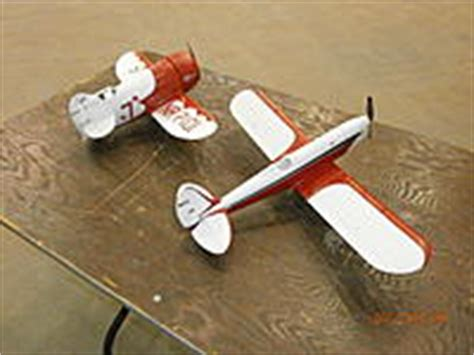 rubber st kits vintage foam kits and arfs any interest out there rc