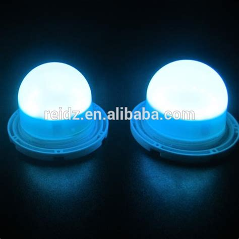 small battery lights small lights battery operated 28 images small blinking