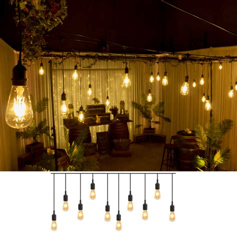 light hire melbourne decorative lighting hire melbourne lighting xcyyxh