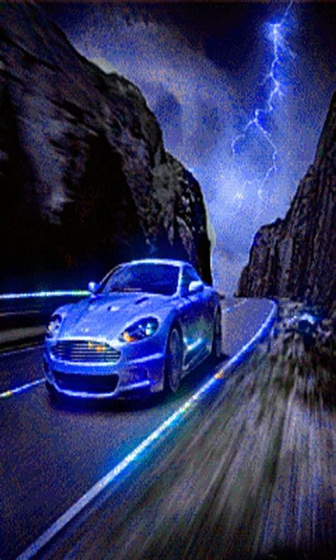 Car Live Wallpaper Apk by Free Running Car Live Wallpaper Apk For Android