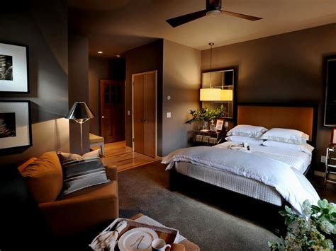 best paint color for bedroom with brown furniture brilliant 10 bedroom paint colors with brown