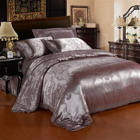 luxury bedding sets king contemporary luxury bedding set ideas homesfeed