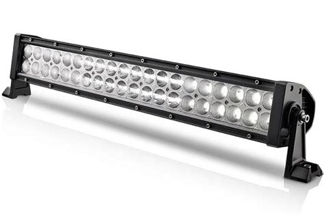 bar led lights proz aa led 180w proz row cree led light bars