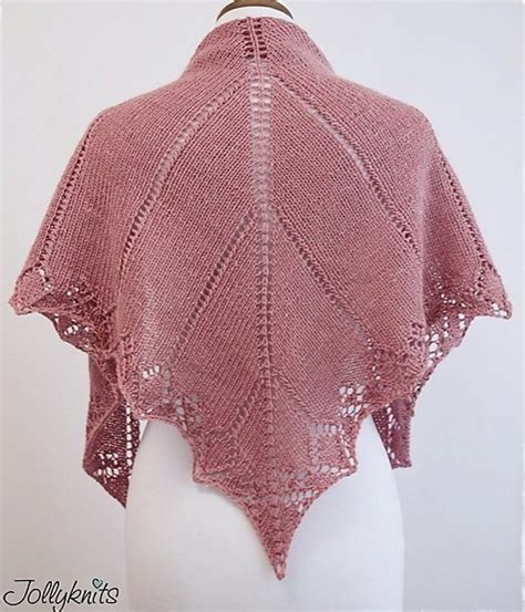 knit lace shawl pattern easy easy shawl knitting patterns in the loop knitting