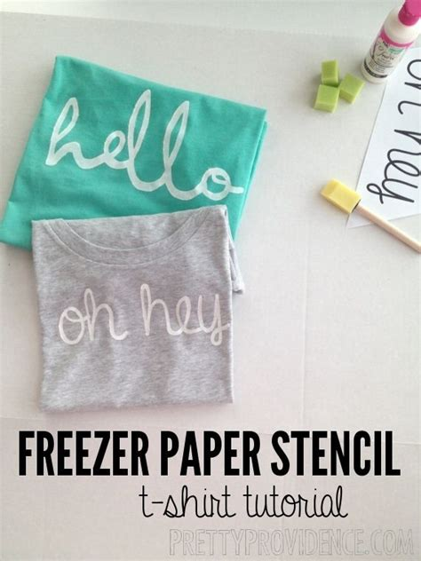 freezer paper crafts 25 best ideas about freezer paper crafts on