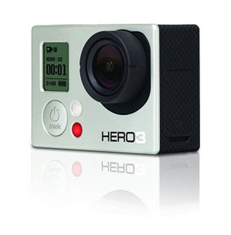 best underwater compact camera 2014 should i buy a gopro hero 3 best underwater compact