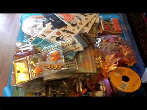organizing card supplies tip on how i organize my scrapbooking and card