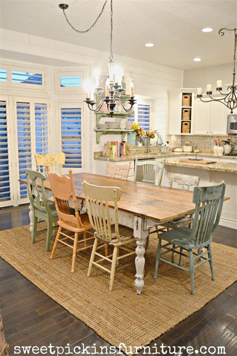 kitchen and dining room chairs best 25 mismatched chairs ideas on kitchen