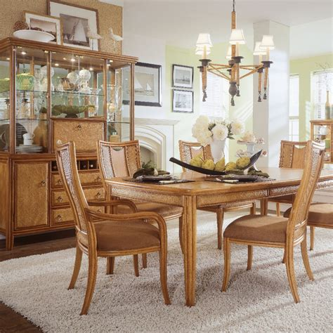 ideas for dining room table centerpiece formal dining room centerpiece ideas alliancemv