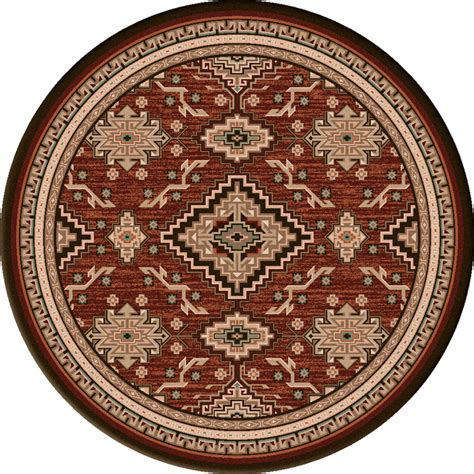 8 ft rugs trails rug 8 ft