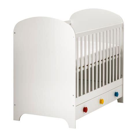 cribs for babies ikea gonatt crib ikea
