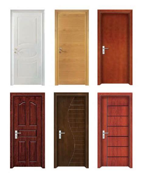 wooden door designs for bedroom kerala model bedroom wooden door designs wood design ideas
