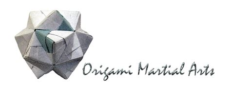Home For Origami Martial Arts In Woodstock