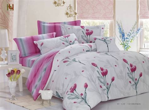 sheets for bed beautiful bed sheet choices for bedroom homesfeed