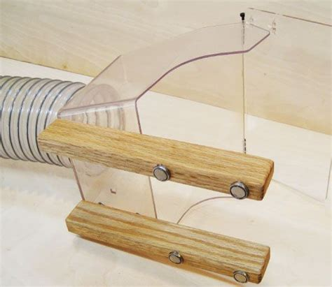 dust collectors for woodworking lathe dust collector plans woodworking projects plans