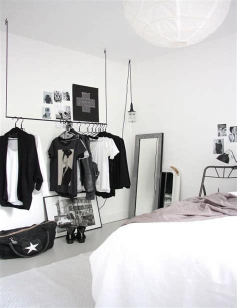 bedroom clothes rack 12 superb bedroom clothes rack designs rilane