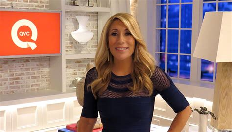 before qvc ruled home shopping lori greiner products for everyday qvc