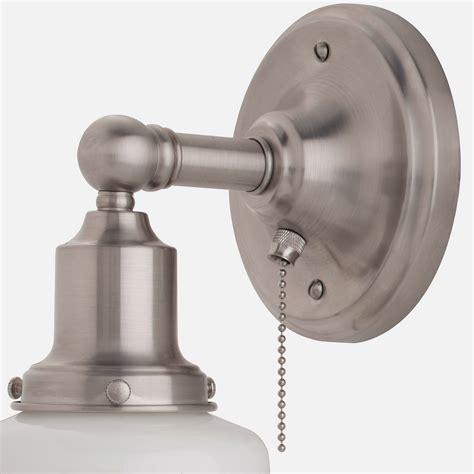 pull pendant light pull chain pendant light fixture creativity pendant