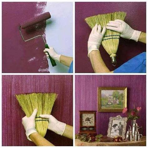 diy crafts projects for home 36 easy and beautiful diy projects for home decorating you