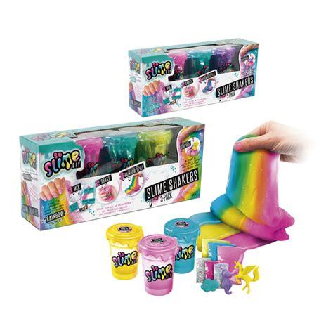 jugetes el corte ingles juguetes cient 237 ficos 183 el corte ingl 233 s