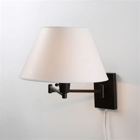 wall mounted bedroom ls wall mounted reading light bedroom 28 images modern